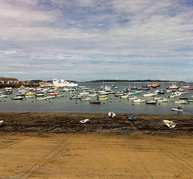 scilly-isles-scillonian